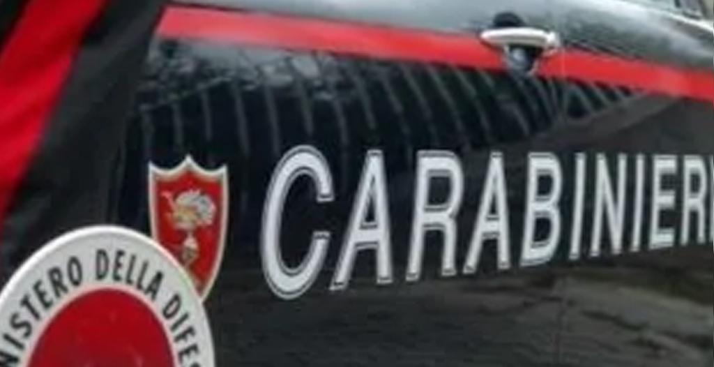 """Cicala: """"Ndrangheta, blitz carabinieri in molte regioni italiane"""""""
