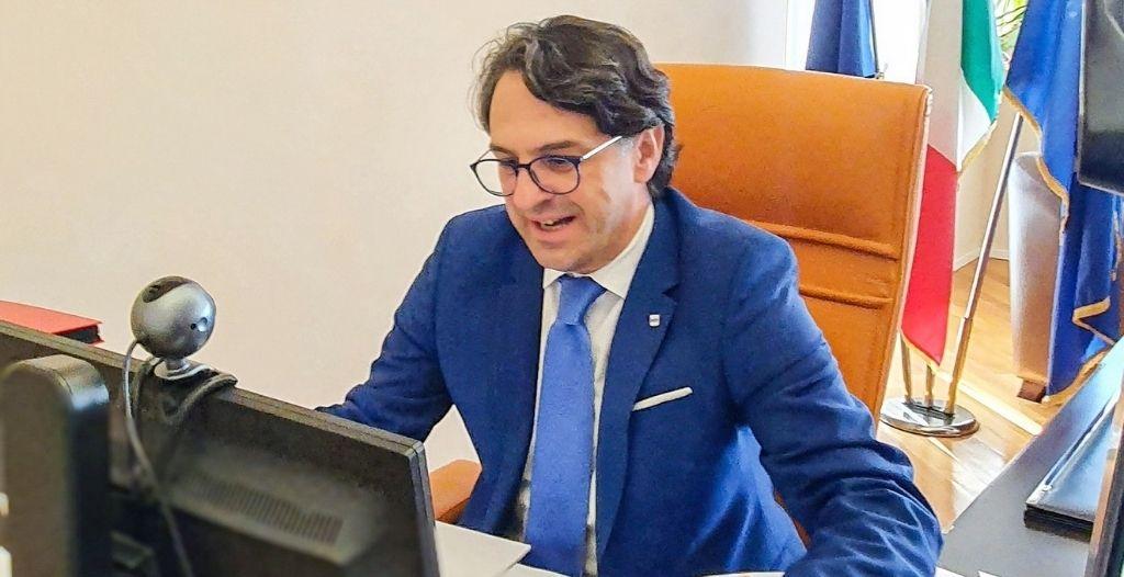Il Consiglio regionale della Basilicata dice no alle scorie nucleari